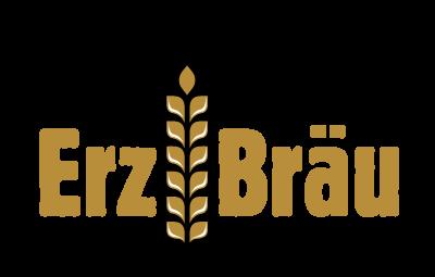 bruckners_erzbraeu