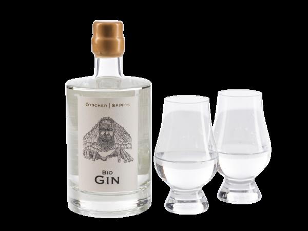 gin-mit-glas-web