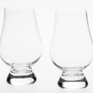 Spirits Glas ohne Gravur Imagefoto
